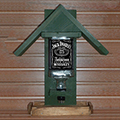 Jack Daniels Optic Bottle Feeder £35